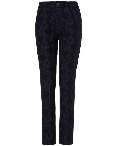 Phase Eight Lexi Lace Jean