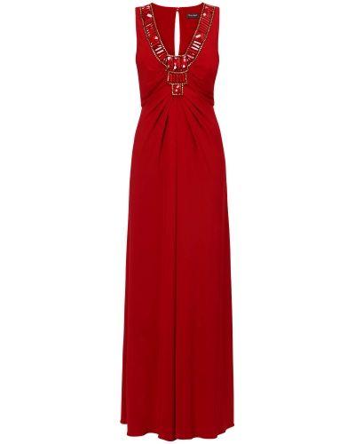 Maxiklänning Lillian Embellished Maxi Dress från Phase Eight