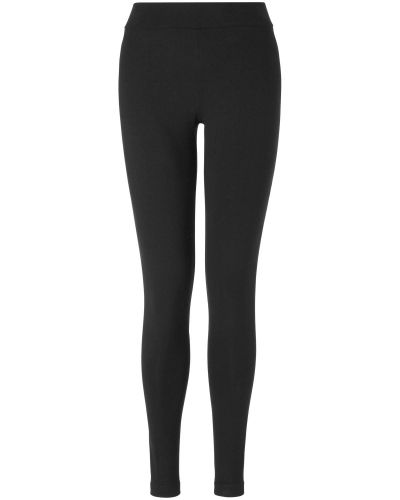 Phase Eight Lizzie Legging