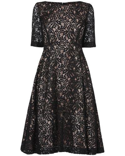 Phase Eight klänning till dam.