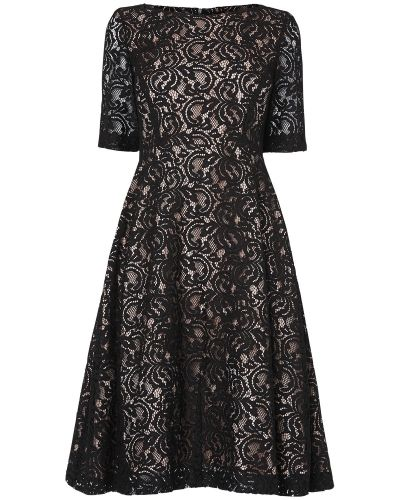 Klänning Louanna Lace Dress från Phase Eight