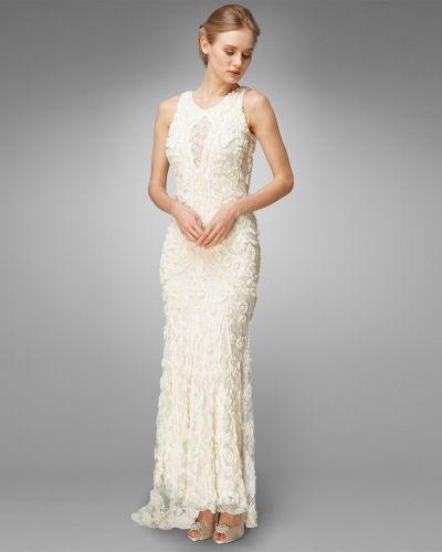 Klänning Louisa Ribbon Tapework Bridal Dress från Phase Eight