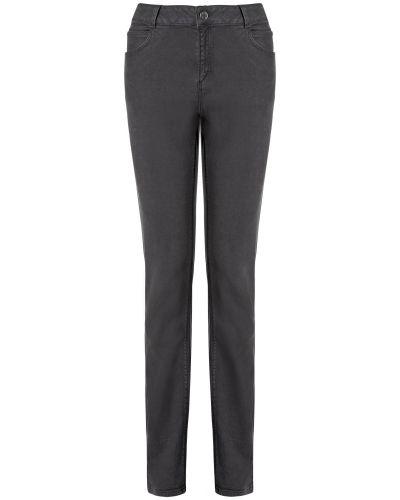 Grå blandade jeans från Phase Eight till dam.