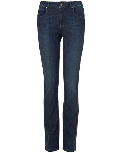 Phase Eight Lucy Straight Leg Jean