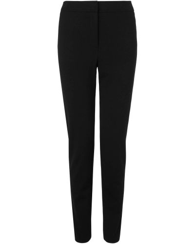 Phase Eight Luisa Ponte Trousers