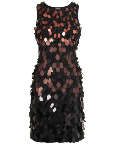 Phase Eight Lulabelle Sequin Dress