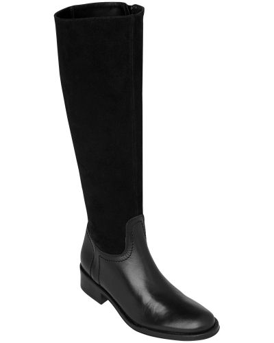 Phase Eight Lydia Leather Boot