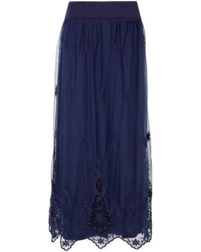 Phase Eight Mabel Maxi Skirt