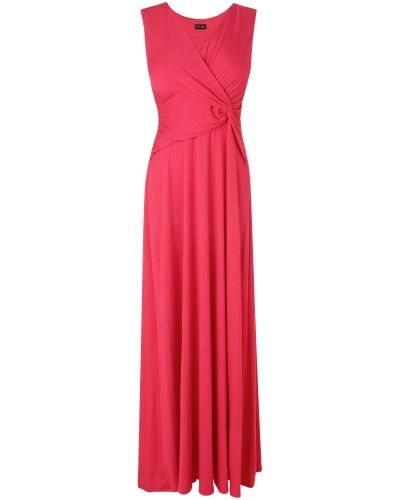 Phase Eight Macie Maxi Dress