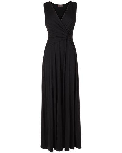 Phase Eight Macie Maxi Dress