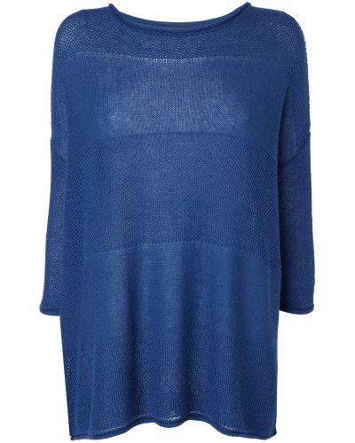 Macy Mix Stitch Knit Phase Eight stickade tröja till dam.