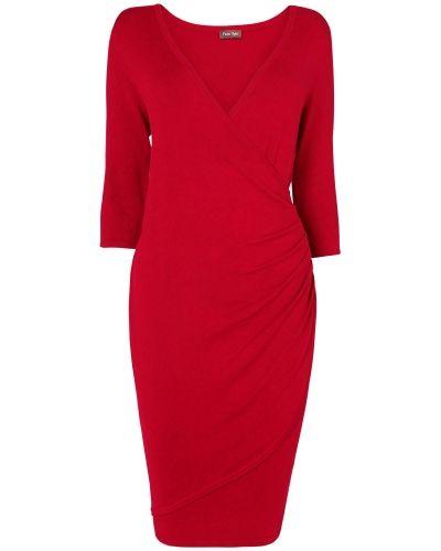 Klänning Maisie Wrap Dress från Phase Eight