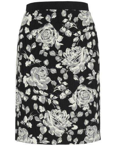 Phase Eight Marcie Floral Skirt