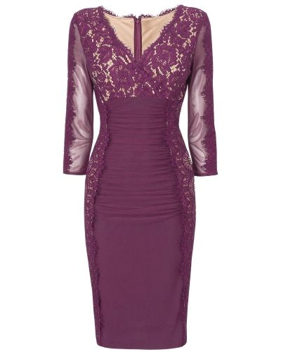 Phase Eight Marissa Lace Dress