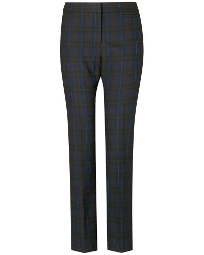 Phase Eight Martha Check Trouser