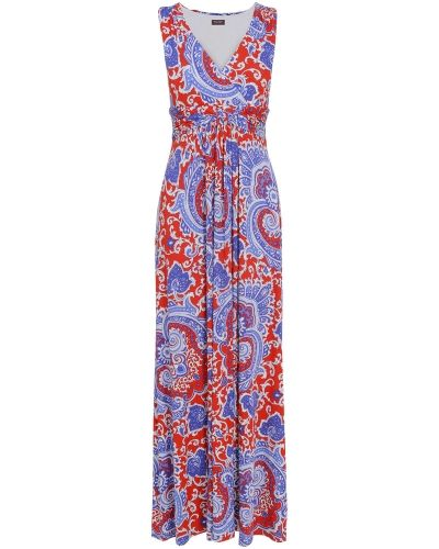 Phase Eight Mary Maxi Dress