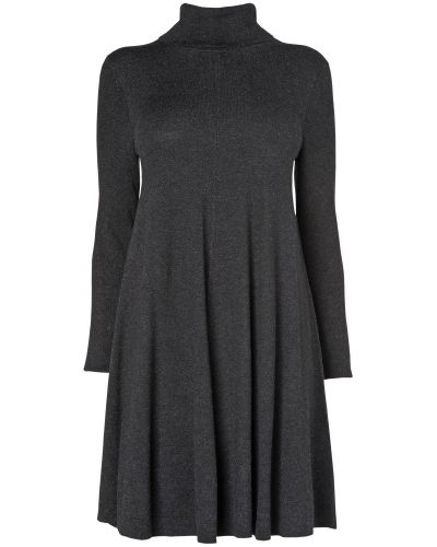 Phase Eight Melody Swing Knit Dress