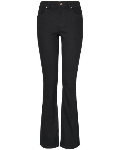 Phase Eight Mia Bootcut Jeans