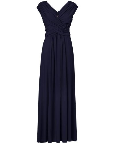 Phase Eight Monica Maxi Dress