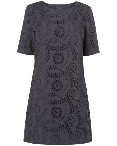 Morgenne Broderie Tunic Phase Eight tunika till dam.