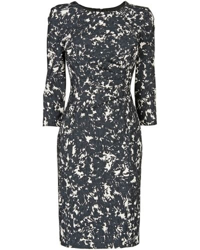 Phase Eight Myra Jacquard Dress