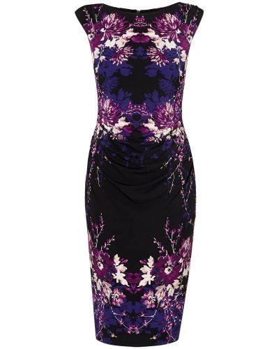 Phase Eight Nadine Printed Dress