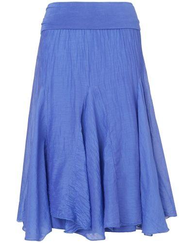 Phase Eight Natalia Skirt