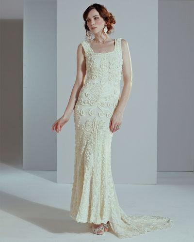 Klänning Pandora Wedding Dress från Phase Eight