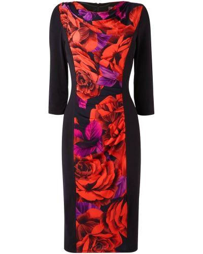Klänning Raquel Illusion Dress från Phase Eight