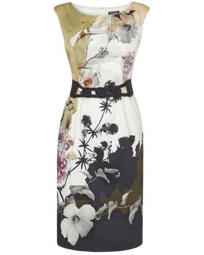 Rebecca Bloom Dress Phase Eight klänning till dam.