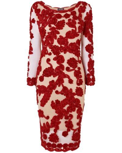 Phase Eight Roberta Tapework Dress