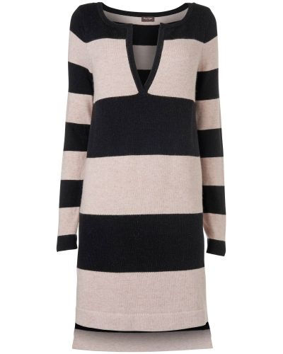 Phase Eight Ronni Rugby Stripe Tunic