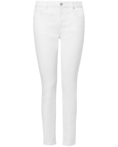 Jeans Rowena Skinny Jean från Phase Eight