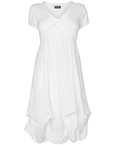 Ruthie Short Sleeve Hook-Up Dress Phase Eight klänning till dam.