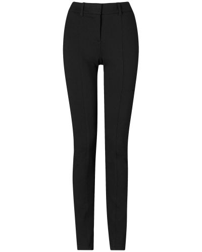 Phase Eight Sarah Ponte Trouser