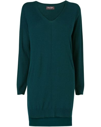 Phase Eight Savanna Step Hem Tunic