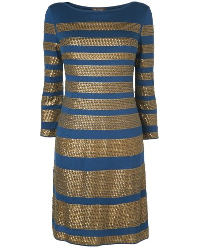 Sequin Stripe Tunic Phase Eight tunika till dam.