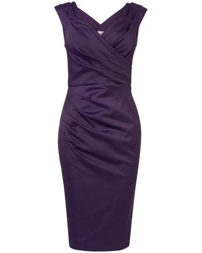 Klänning Sherry Wrap Dress från Phase Eight