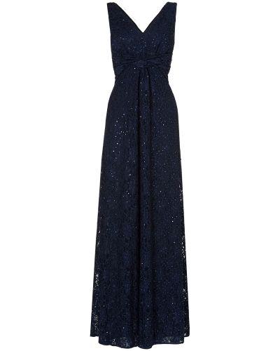 Shimmer Lace Maxi Dress Phase Eight maxiklänning till dam.