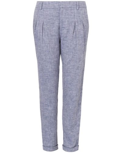 Phase Eight Skye Tapered Trouser
