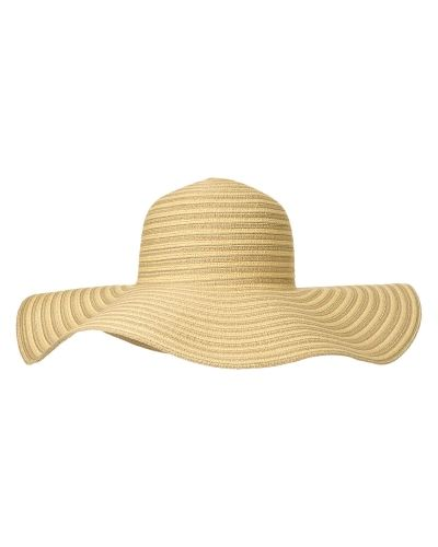 Hatt Straw Hat från Phase Eight