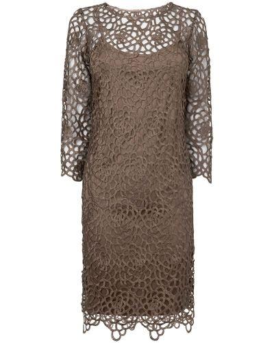 Klänning Suzani Dress från Phase Eight