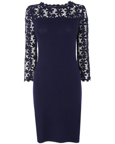 Phase Eight Suzy Lace Dress