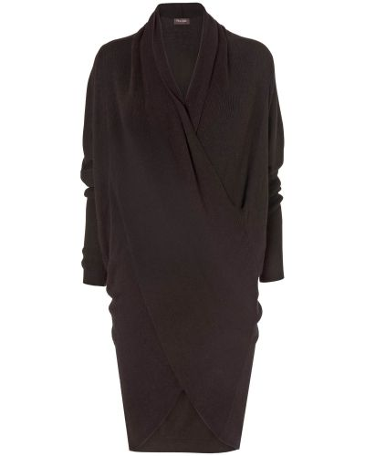 Tamzin Twist Front Tunic Phase Eight tunika till dam.