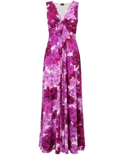 Phase Eight Tea Rose Maxi Dress