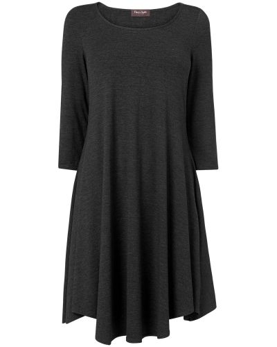 Phase Eight Terrie Trapeze Dress
