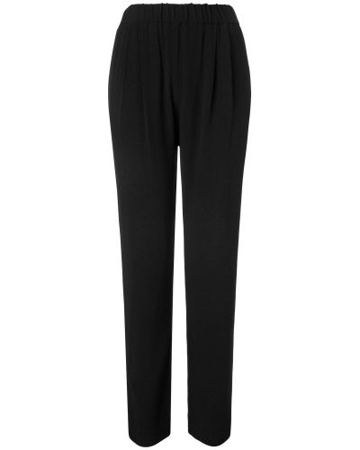 Phase Eight Theodora Tapered Trouser