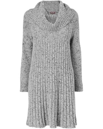 Phase Eight Tiffany Knit Dress