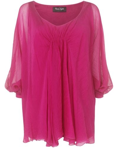 Phase Eight Tope Tunic