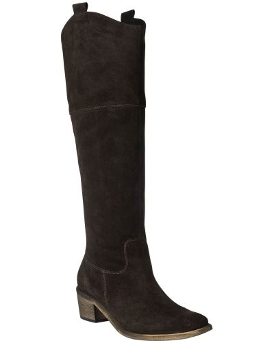 Phase Eight Verity Boots